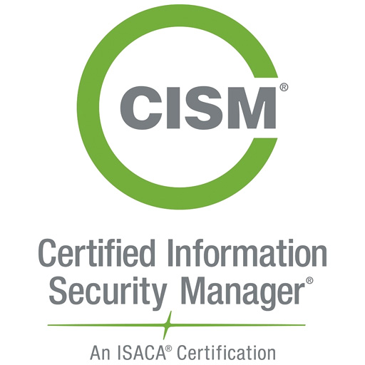 redcoat-it-information-security-management